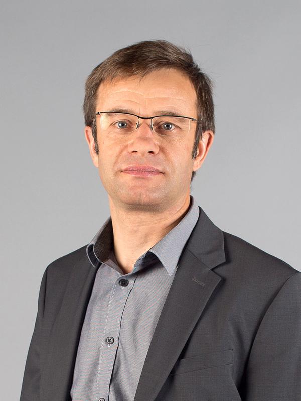 BREHON Raphaël