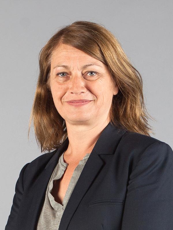 BRESSON Marie-Pierre