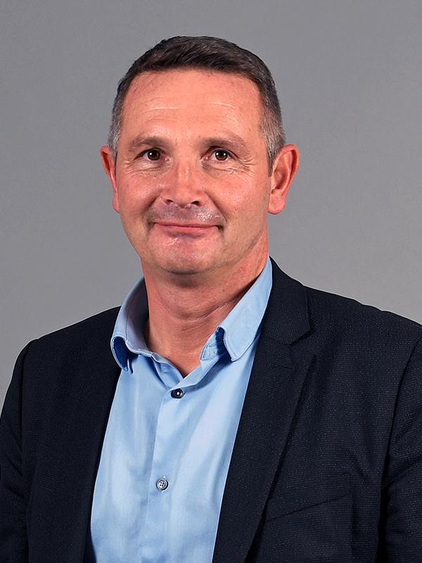 BROGNIART Sébastien