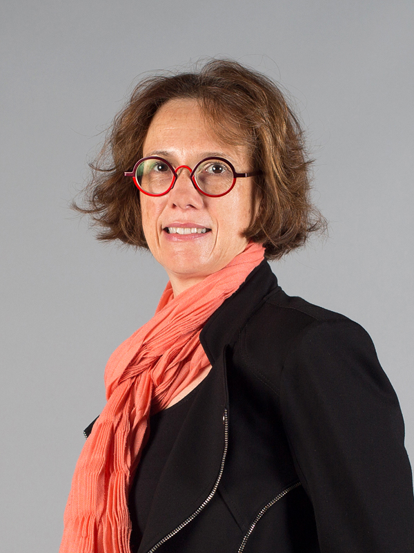 DOMRAULT-TANGUY Carole