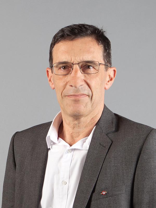 DUFOUR Didier
