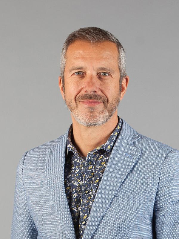 FITAMANT Sébastien