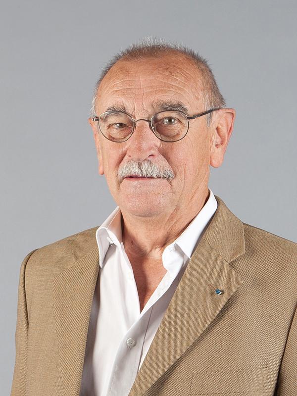 LEDÉ Jean-Marie