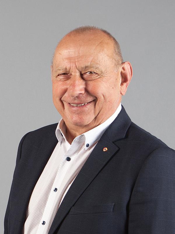 MOLLE Jean-Michel