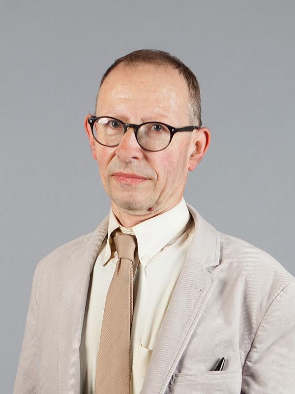 MOUVEAU Eric