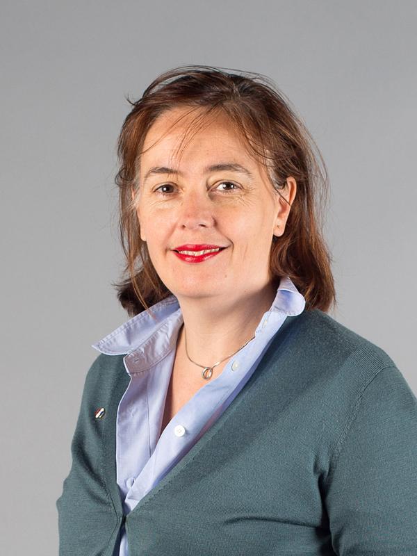 RUBIO-COQUEMPOT Barbara