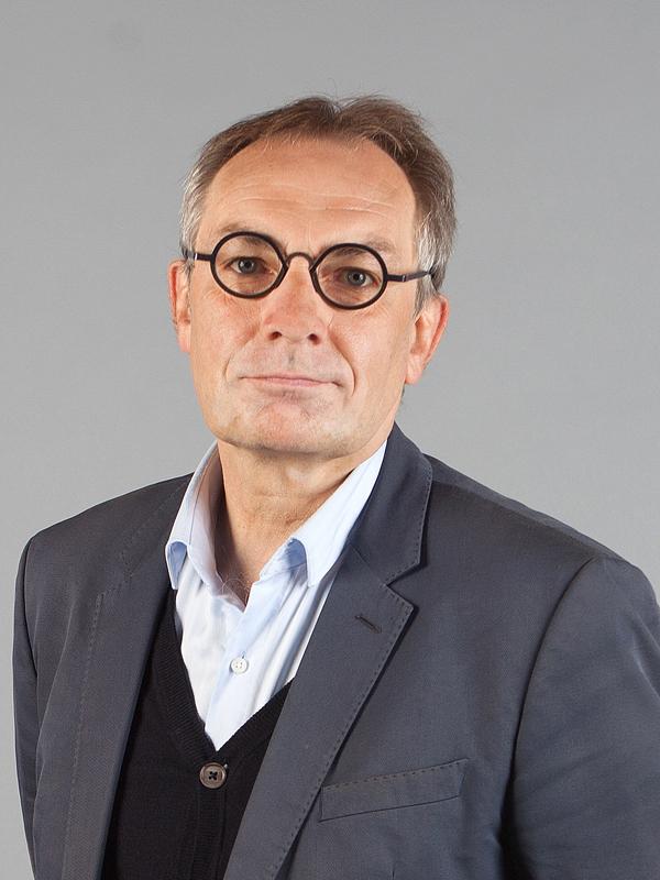 TALPAERT Franck